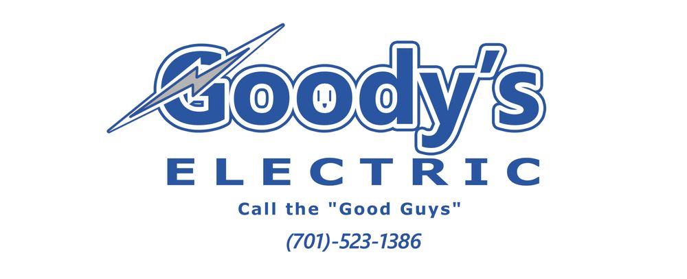 Goody's Electric: Bismarck, ND