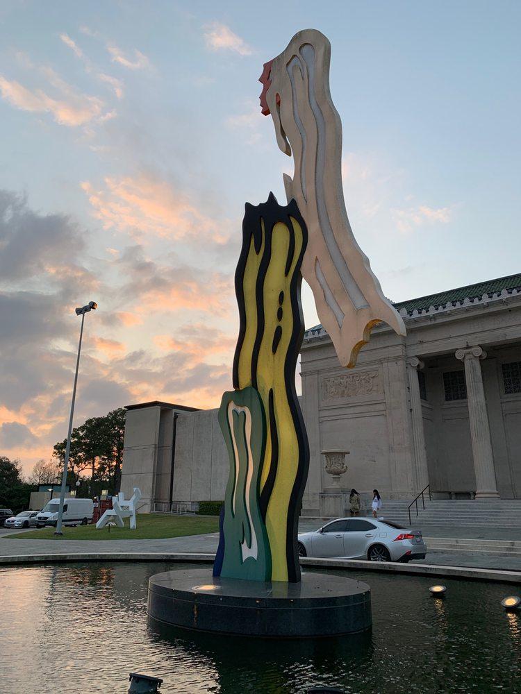 New Orleans City Park: 5 Victory Ave, New Orleans, LA