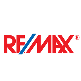 Photos For Re Max Choice Properties Yelp