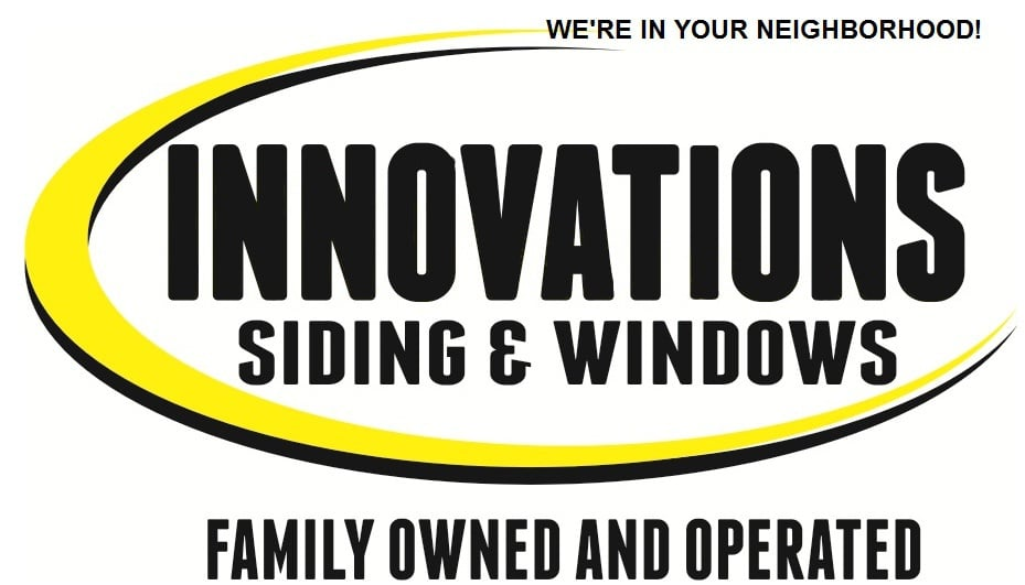 Innovations Siding & Windows