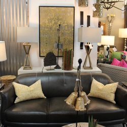 Photo Of Cokas Diko Home Furnishings   Santa Rosa, CA, United States.  Stunning