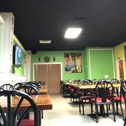 Photo Of Sely S Mexican Restaurant Schertz Tx United States Side Dining