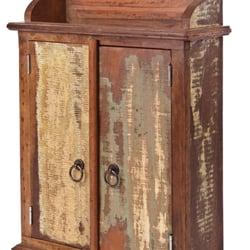 photo of organica furniture orlando fl united states unique pieces of reclaimed