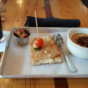 Dallas Grilled Cheese Co - 479 Photos & 404 Reviews - American ...