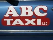 ABC Taxi: 17 Howard St, Aberdeen, MD
