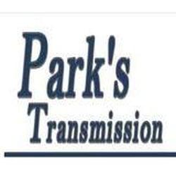 Parks Transmission Long Beach