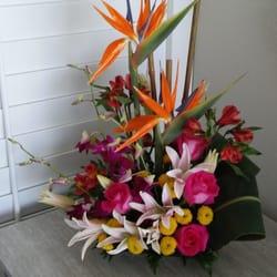 Photo of R & S Crafts & Florist - Pensacola, FL, United States.