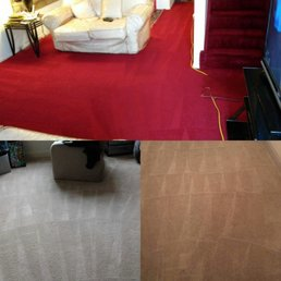 Andrews Amp Family Carpet Cleaning Request A Quote 87