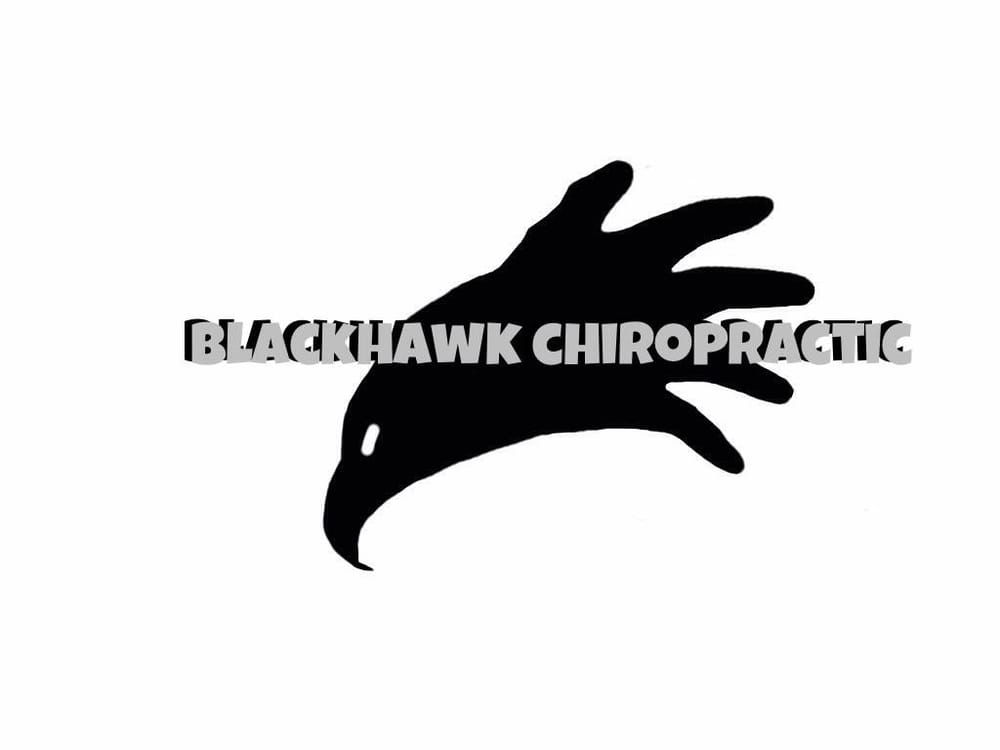 Blackhawk Chiropractic: 3602 Darlington Rd, Darlington, PA