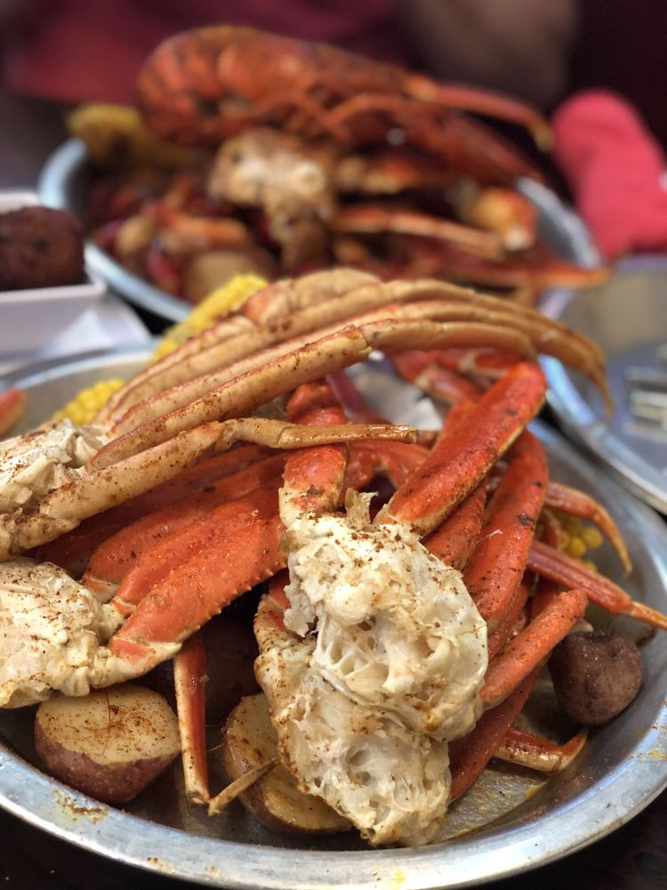 Tallahassee Seafood Restaurant Gift Cards Florida Giftly