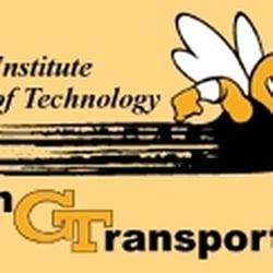 Georgia Tech Parking and Transportation - (New) 20 Reviews