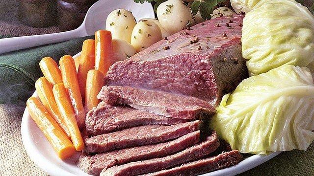 J&R Natural Meats