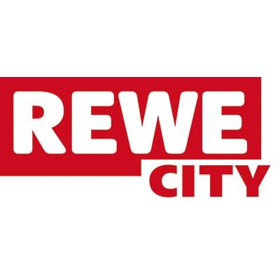 rewe city supermarkt lebensmittel bismarckstr 68 69 steglitz berlin deutschland. Black Bedroom Furniture Sets. Home Design Ideas