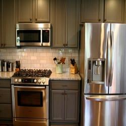 Best Local Appliance Repair 16 Photos Amp 18 Reviews Appliances