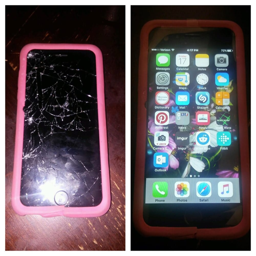 places that fix iphone screens near me houston iphone screen repair 11 photos amp 59 reviews 20518