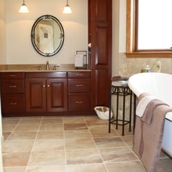 The Handyman Company Photos Handyman Northgate Blvd - Bathroom remodeling sarasota fl