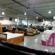 mattress winter furniture store freight and florida reviews cupboard park american