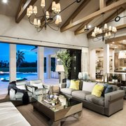 Beasley Henley Interior Design Winter Park Request A Quote