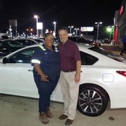Royal Nissan Baton Rouge >> Royal Nissan 10 Photos 23 Reviews Car Dealers 9325