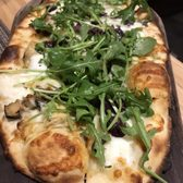Barbianca Local Kitchen 161 s & 121 Reviews