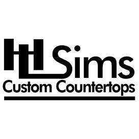HL Sims Custom Countertops: 121 McLeroy Pl, Bogart, GA
