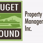 puget sound lock properties