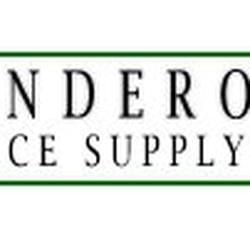 Photo Of Ponderosa Office Supply Camarillo Ca United States