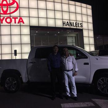 Hanlees Davis Toyota 76 Photos Amp 189 Reviews