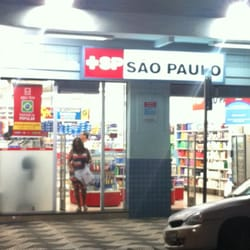 9f558a80c8 Drugstores in Guarulhos - Yelp