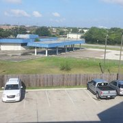 ... United Photo Of Red Roof Inn U0026 Suites Corpus Christi   Corpus Christi,  TX, ...