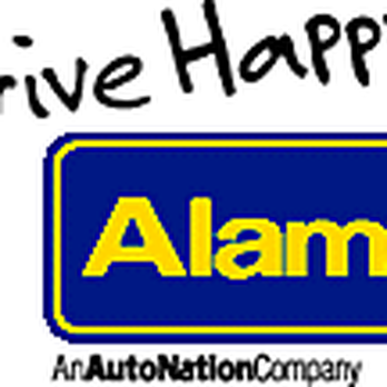 Alamo rental car lax phone number