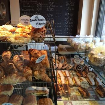 Photo de Boulangerie du Renard , Lille, France