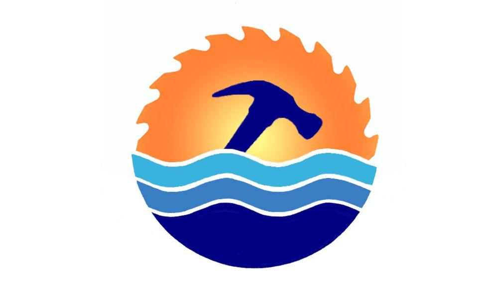 Atlantic Coast Handyman Solutions