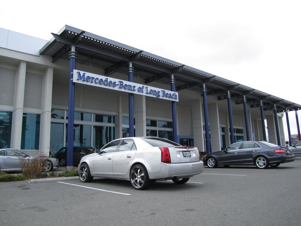 Mercedes Long Beach >> o.jpg