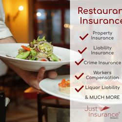 Just Insurance Brokers - Request a Quote - Auto Insurance