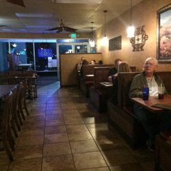 Photo Of Mariachi S Mexican Restaurant Turlock Ca United States