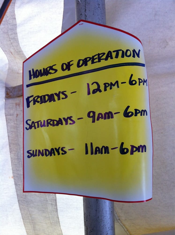 Hours of operation yelp for Ikea hours of operation