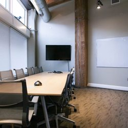 impact hub seattle 34 photos 15 reviews venues event spaces 220 2nd ave s pioneer. Black Bedroom Furniture Sets. Home Design Ideas
