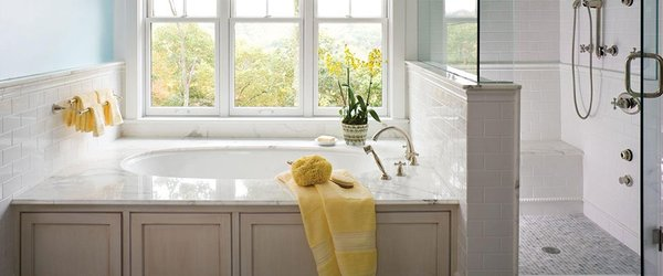 White S Plumbing 582 Boston Post Rd West Haven Ct Heating Systems Cleaning Repairing Mapquest