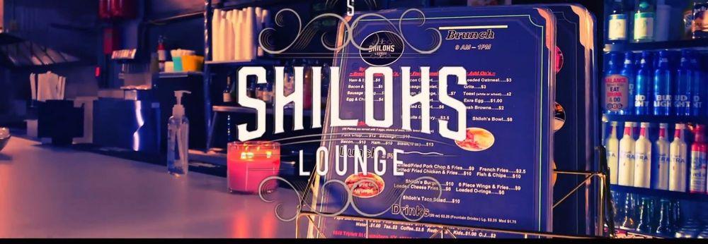 Shilo's Lounge: 1846 Triplett St, Owensboro, KY