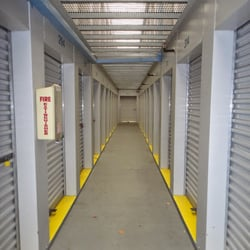 Photo Of Berkeley Self Storage Ca United States