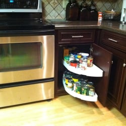 Photo Of R U0026 R Cabinets   Columbus, GA, United States. VARIETY OF