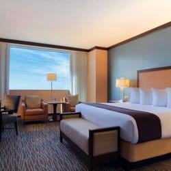 {hotels in atlantic city tropicana atlantic city hipmunk|hotels in atlantic  city tropicana atlantic