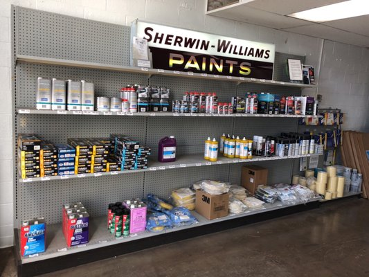 Sherwin Williams Auto Paint >> Sherwin Williams Auto Paint Best Upcoming Car Release 2020