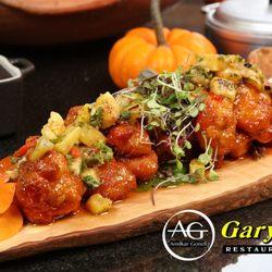 Gary s restaurant bar 111 photos 30 reviews for Menu cinese tipico