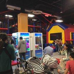 jump n jammin west covina 91 photos 58 reviews kids activities 112 plaza dr west. Black Bedroom Furniture Sets. Home Design Ideas