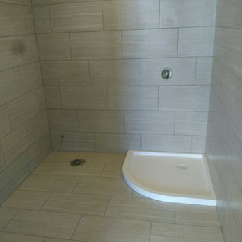 Photo Of A 1 Tile Vista Ca United States Lowes Tiles