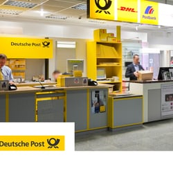 deutsche post post frankfurt airport flughafen frankfurt am main hessen telefonnummer. Black Bedroom Furniture Sets. Home Design Ideas