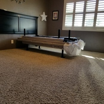 Spotless Carpet Cleaning 192 Photos Amp 39 Reviews