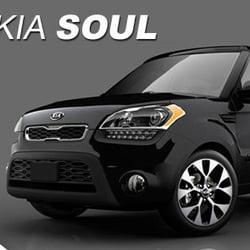 Fuccillo Kia Greece >> Fuccillo Kia Of Greece 10 Photos 25 Reviews Car
